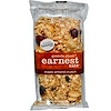Earnest Eats, Granola Plank, Maple Almond Crunch, 3 oz (85 g) (Discontinued Item)
