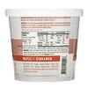 Earnest Eats, Superfood Oatmeal, Maple + Almond + Cinnamon, 2.35 oz (67 g)
