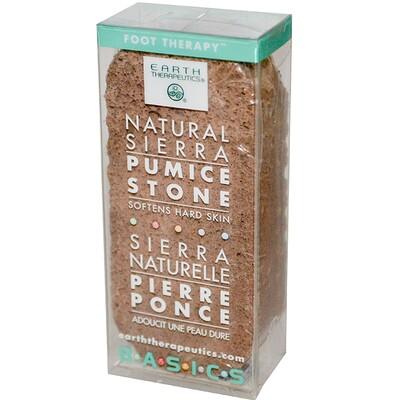 Основы, природная сьерра, пемза, 1 камень
