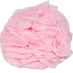 Ёрт Терапьютикалс, Hydro Body Sponge, Pink, 1 Sponge отзывы покупателей