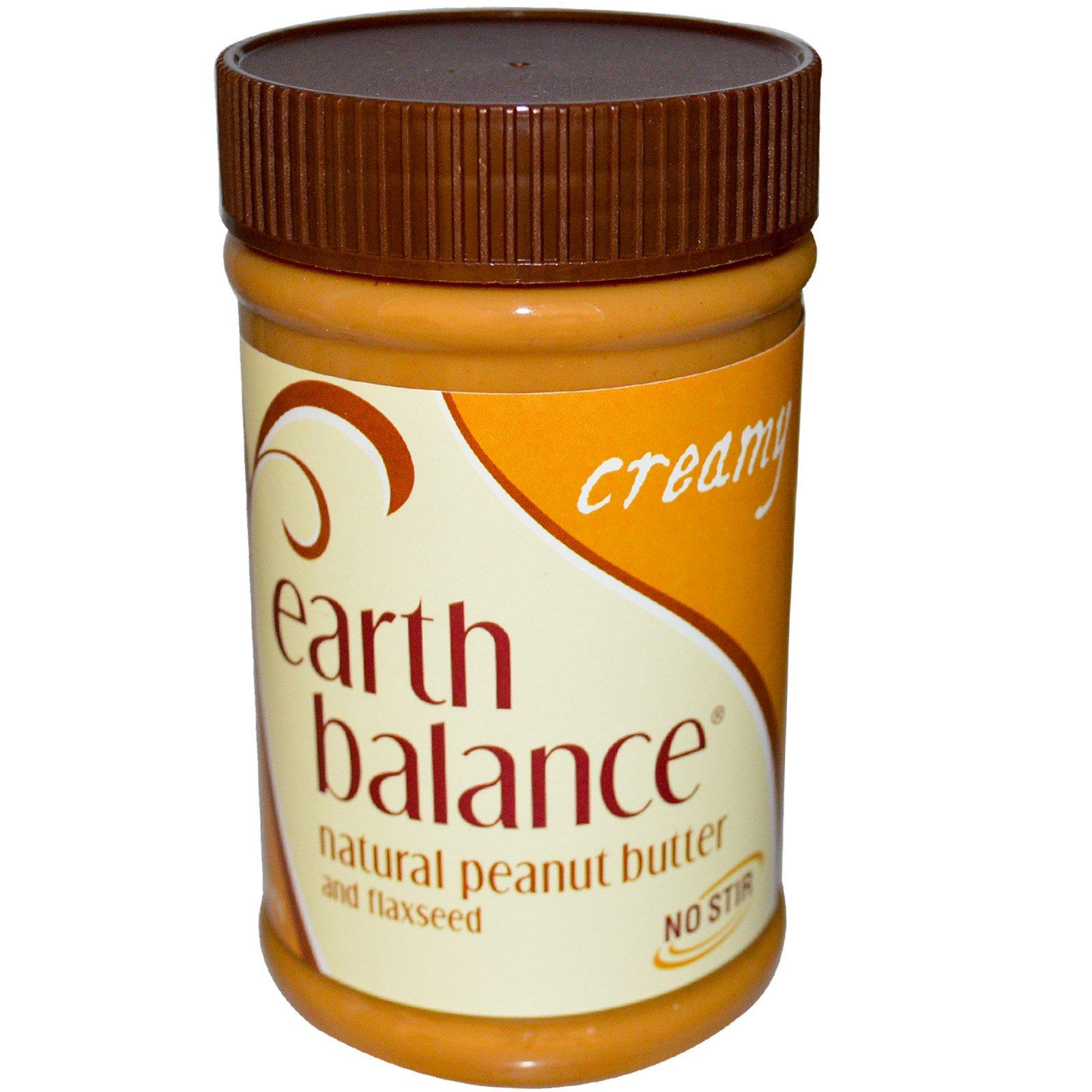 Арахисовое масло натуральное