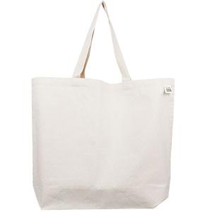Экобэгс, EveryDay Tote Bag, 1 Bag отзывы