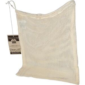 Экобэгс, Produce Carry Sack, 1 Bag отзывы покупателей