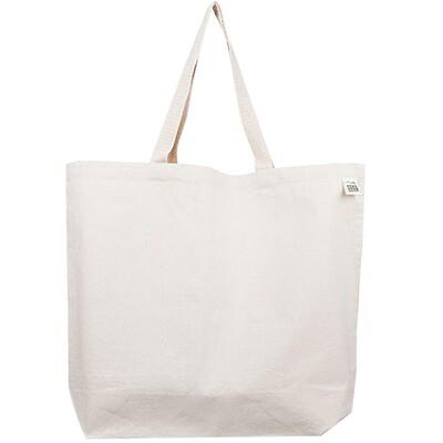 Повседневная сумка для покупок, 1 сумка сумка эконика эконика mp002xw1inwz