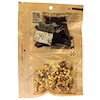 Epic Bar, Mountain Medley, Wholesome Trail Mix, 2.25 oz (64 g) (Discontinued Item)
