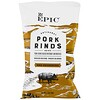 Epic Bar, Artisanal Pork Rinds, BBQ Seasoning, 2.5 oz (70 g)
