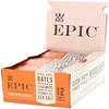Epic Bar, Performance Bar, Peanut Butter Chocolate, 9 Bars, 1.87 oz (53 g) Each