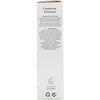 Embryolisse, Filaderme Emulsion, 2.54 fl oz (75 ml)