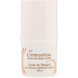 Embryolisse, Radiant Eye Stick, 0.15 oz (4.5 g) отзывы