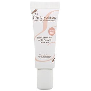 Embryolisse, Concealer Correcting Care, Pink Shade, 0.27 fl oz (8 ml)