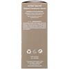 Embryolisse, Radiant Complexion Serum, Skin Perfector, 1.01 fl oz (30 ml)