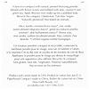 Ecco Bella, FlowerColor, Натуральный компактный бронзатор, оттенок Хибискус, .38 унций (11 г) (Discontinued Item)