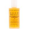 Ecco Bella, Leave-On Invisible Exfoliant & Blemish Remedy, 3, 2 fl oz (60 ml) (Discontinued Item)