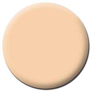 Ecco Bella, FlowerColor, Foundation & Skin Treatment In One, SPF 15, Light Beige, 1 fl oz (30 ml)