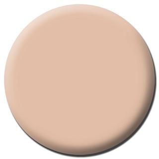 Ecco Bella, FlowerColor, основа и уход за кожей в одном, SPF 15, естественный цвет, 30 мл