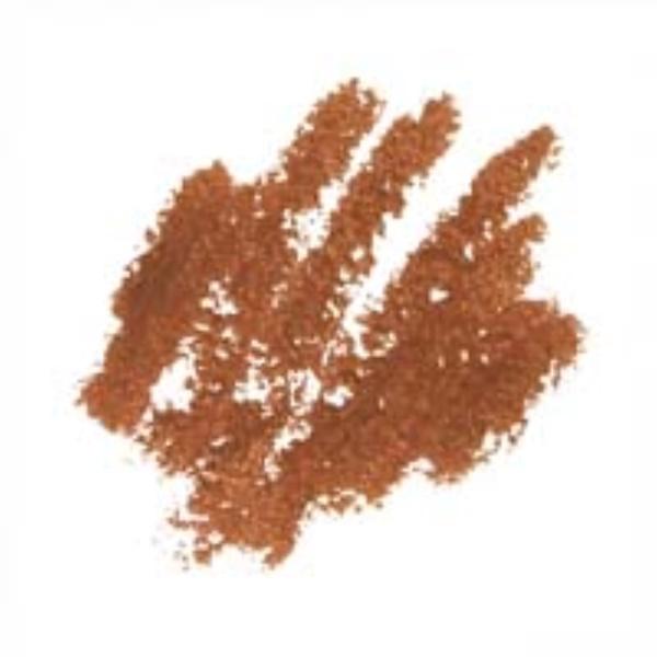 Ecco Bella, Natural Lip Liner, Terracotta, .04 oz (1.2 g) (Discontinued Item)