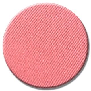 Ecco Bella, FlowerColor Blush, Refill, Coral Rose (Neutral), .12 oz (3.5 g)