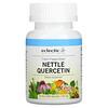 Eclectic Institute, Nettle Quercetin, 350 mg, 90 Non-GMO Veggie Caps