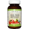 Eclectic Institute, Red Food Defense POWder, Raw, 4.2 oz (120 g) (Discontinued Item)