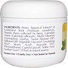 Eclectic Institute, Goldenseal-Propolis Cream, 4 oz (113.5 g) (Discontinued Item)