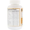 Eclectic Institute, Vita Natal, Pregnancy Formula, 180 Tablets