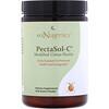 Econugenics, PectaSol-C, Modified Citrus Pectin Powder, modifiziertes Zitruspektinpulver, 454g