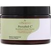Econugenics, PectaSol-C Pectine d'agrumes modifiée, En poudre, 150 g
