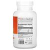 Econugenics, PectaSol-C, Pectina cítrica modificada, 90cápsulas vegetales
