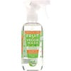 Eat Cleaner, Limpiador Totalmente Natural de Frutas + Verduras, 12 oz fl (354 ml)