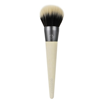 Blending & Bronzing Brush, 1 Brush