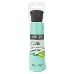 EcoTools, 化妝刷洗髮水,6 液量盎司(177 毫升)