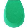 EcoTools, 完美化妝海綿,1個