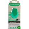 EcoTools, Total Perfecting Blender, 1 спонж