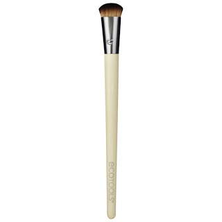 EcoTools, Wonder Impact Shadow Brush, 1 Brush