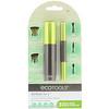 EcoTools, Refresh In 5, 5 Multi-Tasking Brush Heads