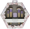 EcoTools, Limited Edition, Find Your Balance Kit, 5 Piece Collection
