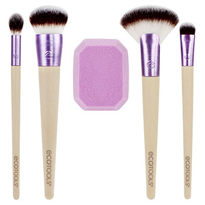 Эко Тулс, Limited Edition, Find Your Balance Kit, 5 Piece Collection отзывы
