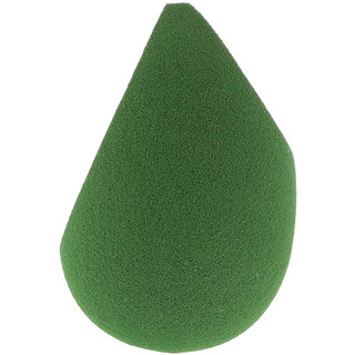 EcoTools, Total Perfecting Blender, 1 Sponge