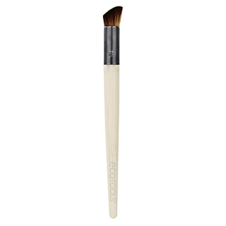 EcoTools, Micro Blending Brush, 1 Brush