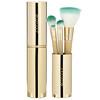EcoTools, Vibrant Vibes Beauty Kit, 5 Piece Kit