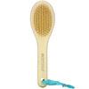 EcoTools, Foot Brush & Pumice, 1 Brush