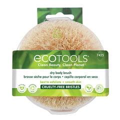EcoTools, 乾刷,1 把