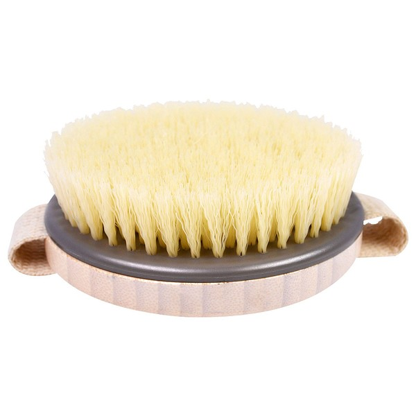EcoTools, Dry Brush, 1 Brush