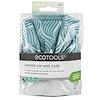EcoTools, シャワーキャップ&収納ケース