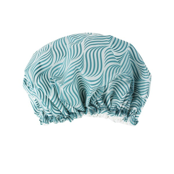 Shower Cap & Case, 1 Set