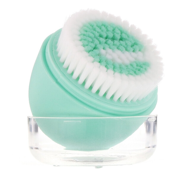 EcoTools, Deep Cleansing Brush, 1 Brush