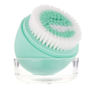 Эко Тулс, Deep Cleansing Brush, 1 Brush отзывы покупателей