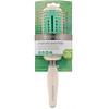 EcoTools, Styler And Smoother Brush, 1 Brush
