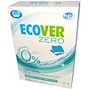 Ecover, ゼロ、洗濯洗剤、香料0% 、48 オンス(1.36 kg) (Discontinued Item)