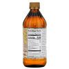 Eden Foods, Bio Safloröl, unraffiniert, 16 fl oz (473 ml)